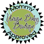 Unique Baby Boutiques Directory :: Affordable Banner Advertising